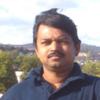 author's profile photo DhaneshKumar S