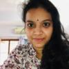 Author's profile photo Preethi Reddy Morsu