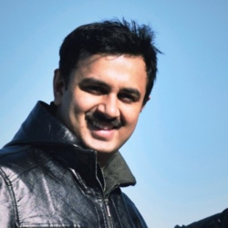 Profile picture of prem.prabhakaran