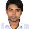 Author's profile photo Prem Shanker