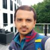 author's profile photo Prem Kumar