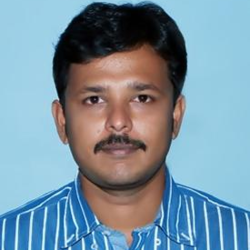 Profile picture of prem4kanth