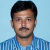 author's profile photo Saravanaraj Kantharajan