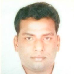 Profile picture of premkumarg