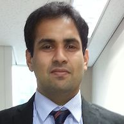 Profile picture of premroshanmadhusudhan.nair