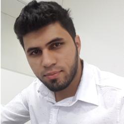 Profile picture of pressaobr1