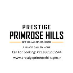 Profile picture of primrosehills