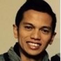 Profile picture of princis_rakotomanga_pro97