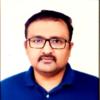 Author's profile photo Pritam Gadkari
