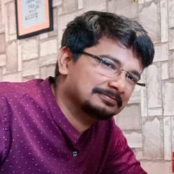 Author's profile photo Pritesh Kumar
