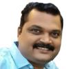 author's profile photo Prithviraj Patil