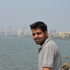 author's profile photo Prithviraj Shekhawat