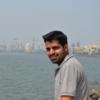 http://scn.sap.com/people/prithviraj.shekhawat2/avatar/35.png