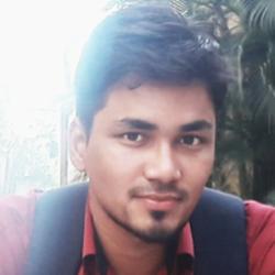 Profile picture of priy_24