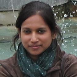 Profile picture of priya.jacob