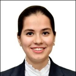 Profile picture of priya.k.asphlani