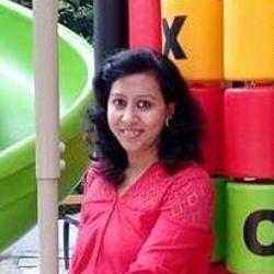 Profile picture of priya.singh12