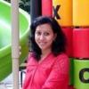 Author's profile photo Priya Singh