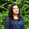 Author's profile photo Priya Priyam