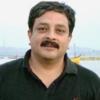 author's profile photo Priyadarshan Chaturvedi