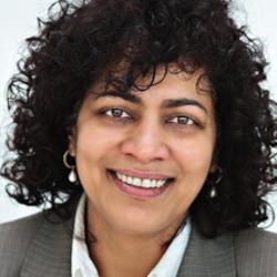 Author's profile photo Priyadarshini Prabhoo