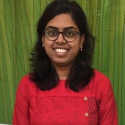 Profile picture of priyadarshini.sekar