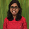 Author's profile photo Priyadarshini Sekar