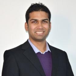 Profile picture of priyank.jagannatha