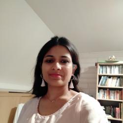 Profile picture of priyanka.agarwal