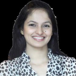 Profile picture of priyanka.bhat