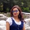author's profile photo Priyanka Gupta