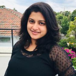 Profile picture of priyanka.patankar