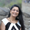 Author's profile photo Priyanka Porwal