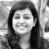 Author's profile photo Priyanka Sadana
