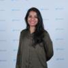 Author's profile photo Priyanka Sahoo