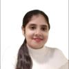 Author's profile photo Priyanka Chakraborti