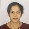 Author's profile photo Yalavarthy Priyanka