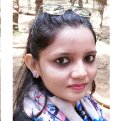 Profile picture of priyanka_637