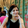 Author's profile photo Priyanka Soni