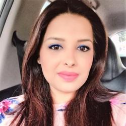 Profile picture of priyankasingh09