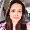 Author's profile photo Priyanka Singh