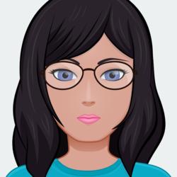 Author's profile photo Priyanka Mittal