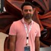 Author's profile photo Priyanshu Srivastava