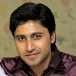 Profile picture of priyesh87