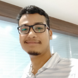 Profile picture of probhat.deuri