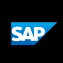 Profile picture of product.support.sap