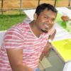 Author's profile photo Prodyot Sen