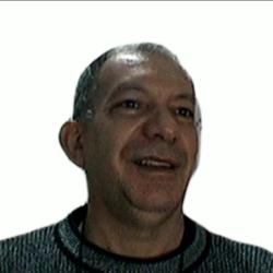Profile picture of prof.gilmar.pinheiro