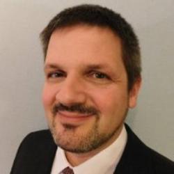 Profile picture of profitlich