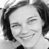 Author's profile photo Catherine Moyen